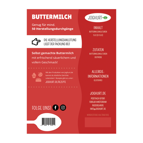 product-buttermilch-2