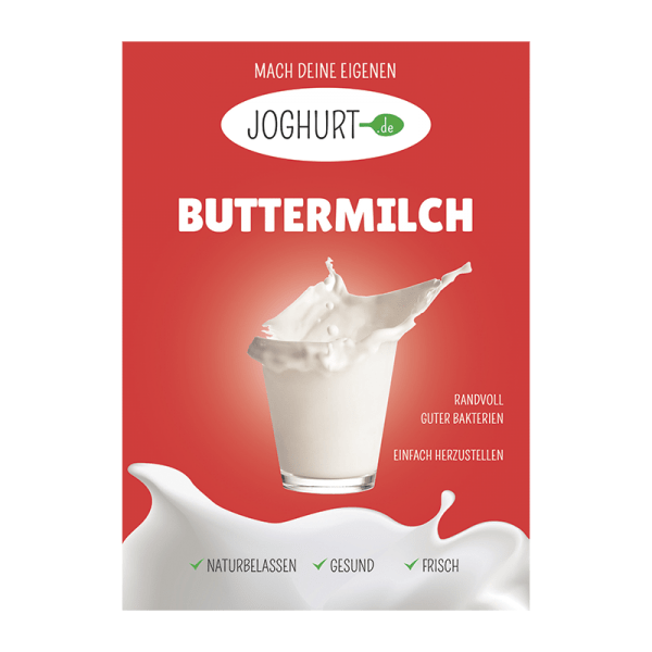 product-buttermilch