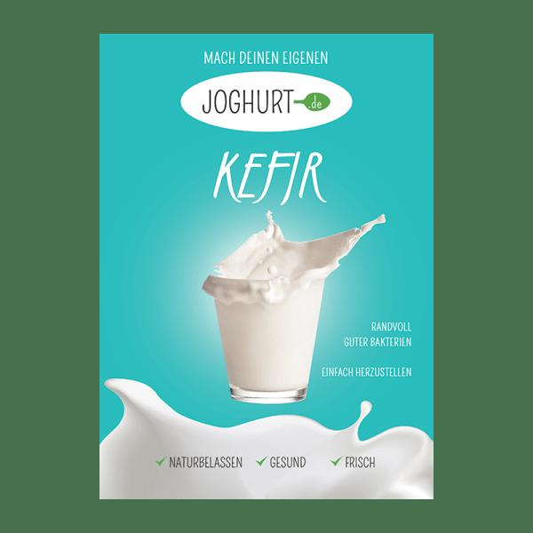 product-kefir