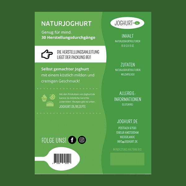 product-natur-2