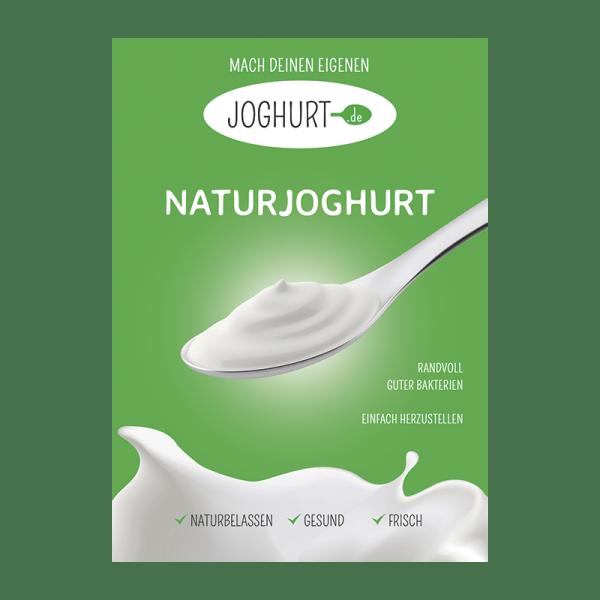 product-natur