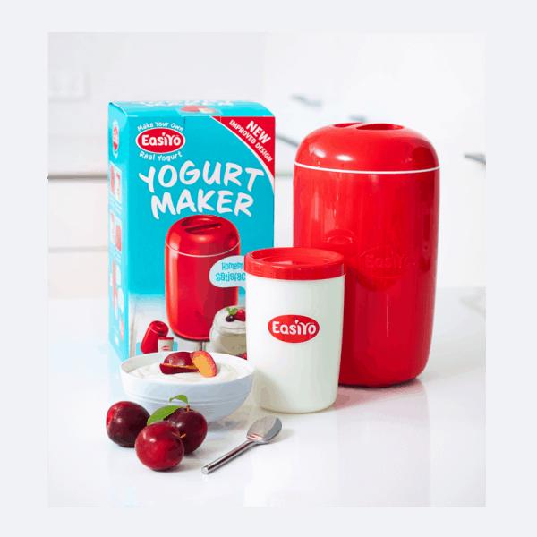 product-yoghurtmaker-2
