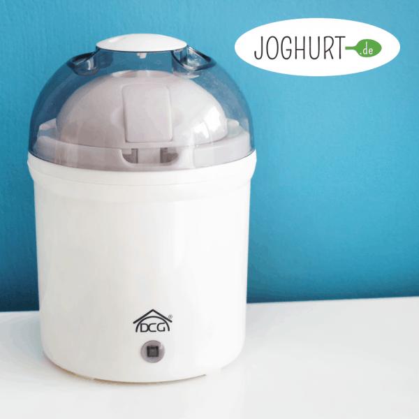 product-yoghurtmaker